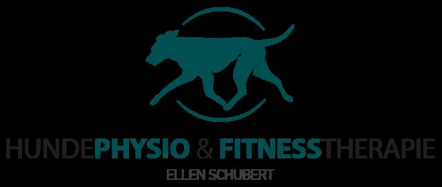 Hundephysiotherapie Ellen Schubert